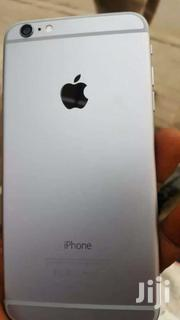 iPhone 6 And 6x | Clothing Accessories for sale in Greater Accra, Darkuman