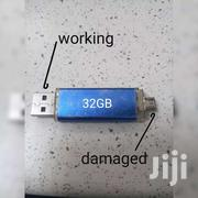 Used Otg Pendrive | Clothing Accessories for sale in Greater Accra, Tema Metropolitan