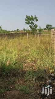 Walled 8 Plots Of Land For Sale At Amrahia Toll Booth | Land & Plots For Sale for sale in Greater Accra, Adenta Municipal