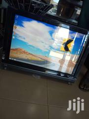 HP Smart Touch.. | Laptops & Computers for sale in Greater Accra, Osu
