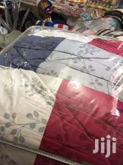 Queen Size Duvet/Comforta Only | Home Accessories for sale in Greater Accra, Kwashieman
