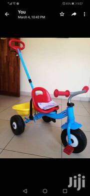 Chicco Tricycle | Toys for sale in Greater Accra, Airport Residential Area