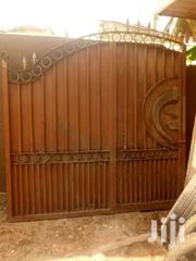 A Complete House Gate | Doors for sale in Greater Accra, Achimota