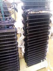 All Kinds Of Condenser | Building Materials for sale in Greater Accra, South Kaneshie