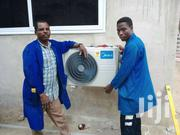 AC Installation And Servicing | Building & Trades Services for sale in Greater Accra, Akweteyman