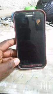 Samsung S5 Active | Mobile Phones for sale in Ashanti, Kumasi Metropolitan