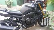 YAMAHA | Motorcycles & Scooters for sale in Greater Accra, Accra Metropolitan