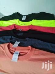 Gildan Plain Tshirts | Clothing for sale in Greater Accra, Asylum Down