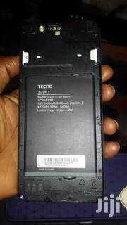 Tecno Pop 1   Mobile Phones for sale in Greater Accra, East Legon