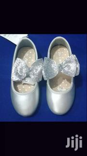 Carter's Girl Shoe. | Children's Shoes for sale in Greater Accra, Korle Gonno