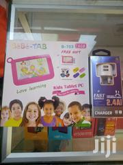 BEBE KIDS PLUS FREE CHARGER | Mobile Phones for sale in Greater Accra, Avenor Area