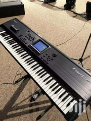 Roland Fantom Keyboard | Musical Instruments for sale in Eastern Region, Yilo Krobo