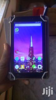 Itel Prime 4 Tablet | Tablets for sale in Brong Ahafo, Sunyani Municipal