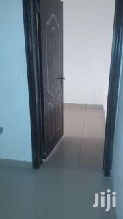 2bedroom Self Contain Tolet | Houses & Apartments For Rent for sale in Greater Accra, Burma Camp