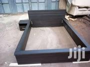Double Bed | Furniture for sale in Greater Accra, Adenta Municipal