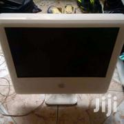 Faulty Screen Late 2006 iMac | Laptops & Computers for sale in Greater Accra, Kokomlemle