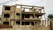Uncompleted Building For Sale At Airport Hills.   Houses & Apartments For Rent for sale in Greater Accra, Burma Camp