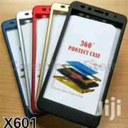 Infinix Note 3/Note 3pro 360case/Glass | Accessories for Mobile Phones & Tablets for sale in Greater Accra, Avenor Area