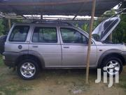 LAND ROVER | Cars for sale in Western Region, Mpohor/Wassa East