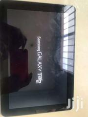 Samsung Galaxy Tab2  10.1 | Tablets for sale in Greater Accra, East Legon (Okponglo)