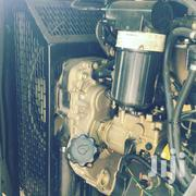 Perkins 45kva Generator (Slightly Used) | Electrical Equipments for sale in Greater Accra, Airport Residential Area