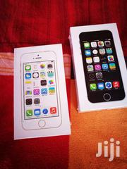 iPhone 5s 32gb | Mobile Phones for sale in Greater Accra, Kokomlemle