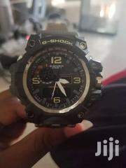 Strong G-shock Watch | Watches for sale in Ashanti, Kumasi Metropolitan