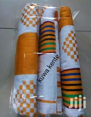 Kente Cloth | Clothing for sale in Greater Accra, Roman Ridge