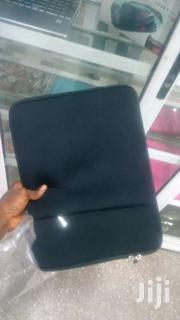 Soft Laptop Sleeve Bag | Bags for sale in Greater Accra, Asylum Down