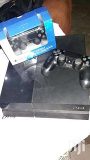 Ps4 Used | Video Game Consoles for sale in Greater Accra, East Legon