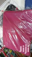Soft Laptop Sleeve Bag | Bags for sale in Asylum Down, Greater Accra, Ghana