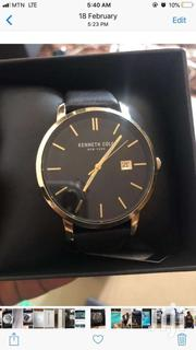 Kenneth Cole | Watches for sale in Greater Accra, East Legon