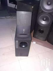 Bose Sub | TV & DVD Equipment for sale in Greater Accra, Ledzokuku-Krowor