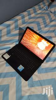 HP Notebook 15.6 Inches 500 Gb Hdd Amd A10 4 Gb Ram | Laptops & Computers for sale in Ashanti, Mampong Municipal