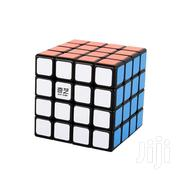 4x4x4 Rubiks Cube Puzzle Game | Toys for sale in Greater Accra, Adenta Municipal