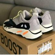 Yeezy Boost 700 | Shoes for sale in Brong Ahafo, Asutifi