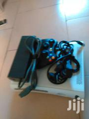 XBOX 360 | Video Game Consoles for sale in Brong Ahafo, Sunyani Municipal
