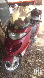 Kymco Majesty | Motorcycles & Scooters for sale in Greater Accra, Adenta Municipal