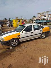 Opel Vectra, Saloon,1999 | Vehicle Parts & Accessories for sale in Ashanti, Afigya-Kwabre