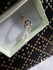 Finger Ring | Jewelry for sale in Greater Accra, Achimota