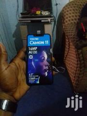 Techno Camon 11pro | Mobile Phones for sale in Central Region, Cape Coast Metropolitan