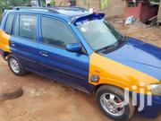 MAZDA DEMIO | Cars for sale in Eastern Region, New-Juaben Municipal