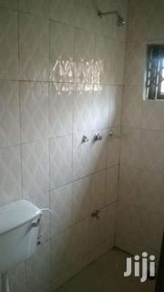 Chamber and Hall Self Contained. | Houses & Apartments For Rent for sale in Central Region, Awutu-Senya