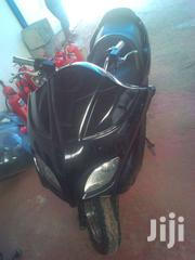 Used Honda Forza For Sale , Interested Person Should Call | Motorcycles & Scooters for sale in Greater Accra, North Labone