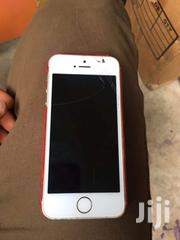 iPhone 5s Board | Mobile Phones for sale in Greater Accra, Ashaiman Municipal