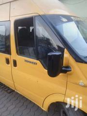 FORD TRANSIT FORSALE | Heavy Equipments for sale in Eastern Region, Asuogyaman