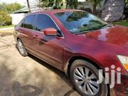 Honda Accord 2007 | Cars for sale in Greater Accra, South Shiashie
