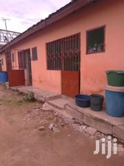 Chamber&Hall Selfcontained | Houses & Apartments For Rent for sale in Eastern Region, Asuogyaman