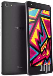 Tecno J8 Boom | Mobile Phones for sale in Greater Accra, Nungua East