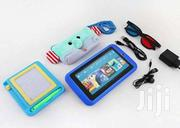 BEBE-TAB EDUCATIONAL KIDS TABLETS | Tablets for sale in Greater Accra, Asylum Down